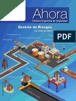 RevistaAhora53.pdf