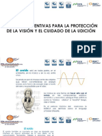 23. Proteccion Vision y Audicion