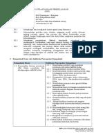3. RPP IPA K9 - KD 3.3 Pewarisan Sifat Makhluk Hidup