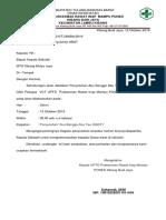 PENYULUHAN ABAT 2019.docx