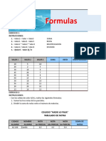 Formulas I (1) (1).xlsx