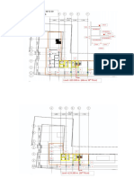 24072019 EAPH ADD Column and Beam (FL Above 38 to 39)