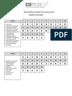 gabarito_provisorio_Extravestibular_2020_1.pdf