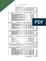 Adicionales Tomas Valle.pdf