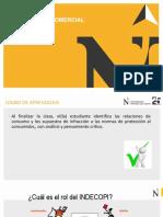 UPN DCYPI Notas Introductorias 2