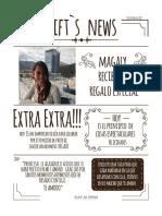PERIODICO. MAGALY.pdf