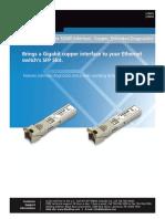 LFP416 datasheet