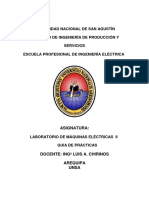 GUIA-6-ENSAY-TRIF-rev-convertido.docx