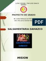 SALSAMENTARIA DAMAZCO (1)