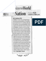 Business World, Oct. 16, 2019, Bill vs landmines filed.pdf