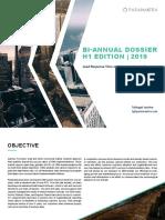 Bi-Annual Dossier-H1-2019(4).pdf