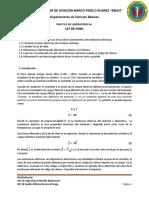 Guia de lab Ley de Ohm.pdf