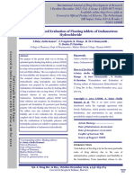 formulation-and-evaluation-of-floating-tablets-of-ondansetron-hydrochloride.pdf