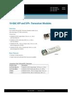 LSP421 datasheet.pdf