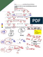 Acid-Base Practice Problems-answers.pdf