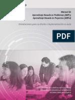 manual-abpro-media.pdf