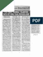 Police Files, Oct. 16, 2019, POC prexy Bambol Tolentino hats off kina Yulo, Petecio atbp..pdf