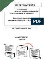 12_ Cuenta_General_de_la_Rep.ppt
