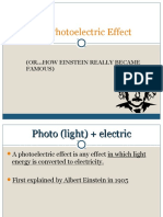 Photoelectric Effect.ppt