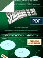 SEMINARIO DE TESIS-FREELIBROS.ORG.ppt