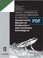 Efectividad_de_las_areas_protegidas_para.pdf