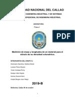 INFORME FISICA, 1, DENSIDADES.docx