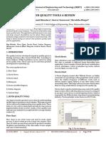 IRJET-V5I531.pdf