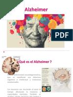 3.Alzheimer.pptx