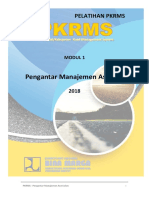 Modul 1 PKRMS - Pengantar Manajemen Aset Jalan_20181116