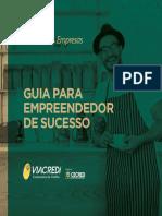Guia para Empreendedor de Sucesso.pdf