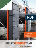 SFT Company Profile