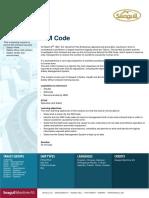 0005-ISM+Code-16.10.2019.pdf