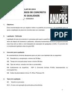 Site-CLAP001-2018-Lapidacao-de-concreto.pdf