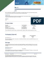 Jotun Thinner No. 2.pdf