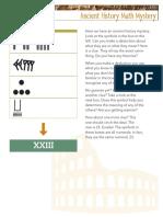 penn-museum-math.pdf