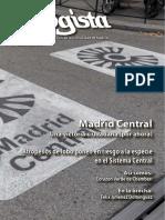 Madrid Ecologista 44