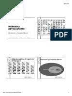 Módulo 1-1_Conceptos Básicos