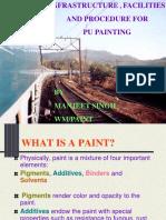 Pu Paintingnew