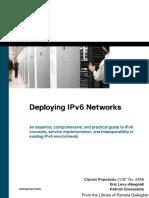 Deploying IPv6 Networks.pdf