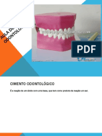 Aula de Cimentos Odontológicos com Fotos.pptx