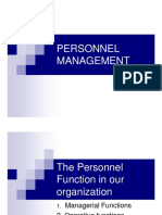 PERSONNEL_MANAGEMENT.pdf