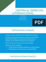 Delitos Internacional expo penal.pptx