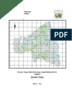 PVPP_Ambo.pdf