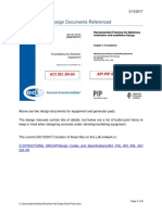 Generator_Pad_Design_Bullet_Points.pdf