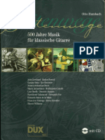 500_Jahre_Musik_Fu_776_r_Klassiche_Gitarre_Vol_1_Arr_Otto_Humbach.pdf