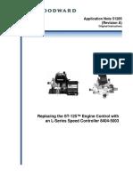 51285.pdf