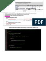 Guía#2 -  Estructuras Selectivas Multiples y Anidadas.docx