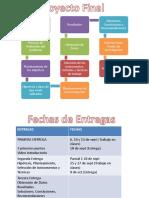 proyecto final metodología.pptx