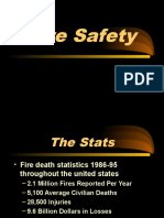 Fire_Safety_5.ppt