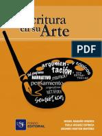 2019_Maguino-Veneros_La-escritura-en-su-arte.pdf
